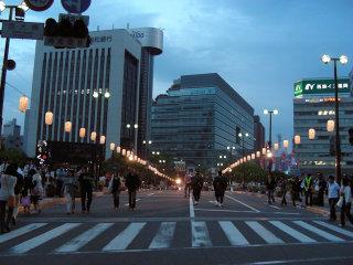 写真20080510c
