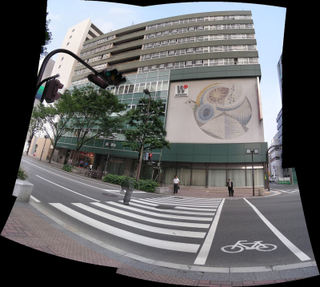 写真Pano_20070627_09