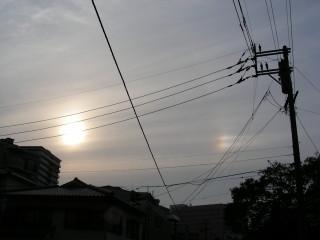 写真20080517a