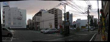写真Pano_20080513_02b1