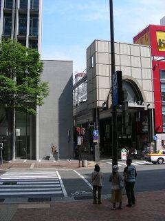 写真20080602a