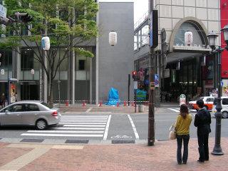 写真20080602c
