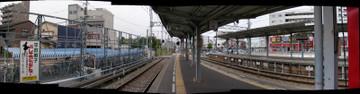 写真Pano_20080601_05b