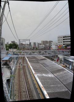 写真Pano_20080601_07b
