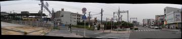 写真Pano_20080601_37