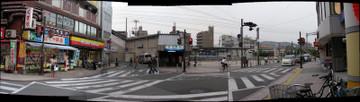 写真Pano_20080601_38