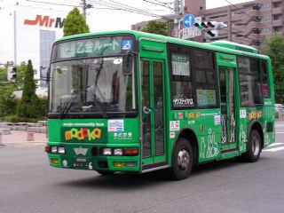 写真20080613b