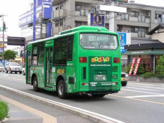 写真20080613c