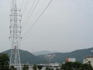 写真20080613d
