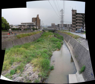 写真Pano_20080601_30