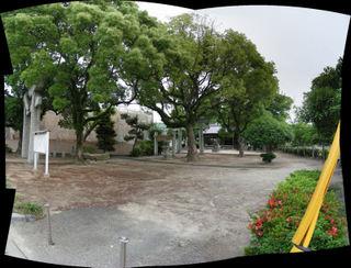 写真Pano_20080601_31
