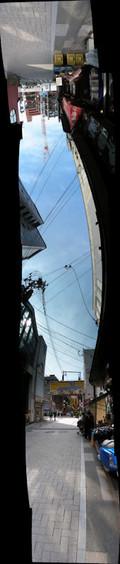 写真Pano_20080526_18