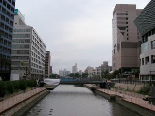 写真20080705b