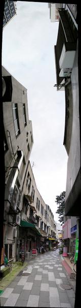 写真Pano_20080630_13b1