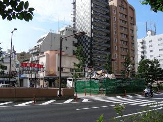 写真20080714f