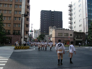 写真20080721d