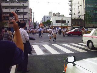 写真20080721g