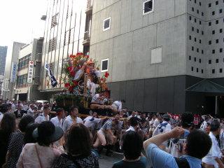 写真20080721h