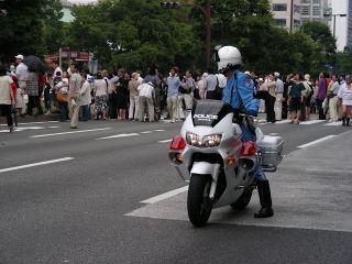 写真20080725c