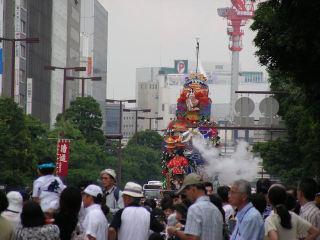 写真20080725f