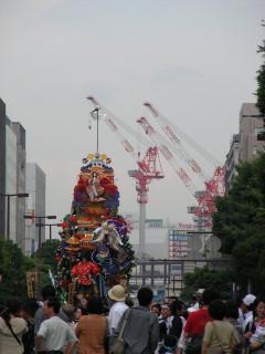 写真20080725g