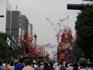 写真20080725i