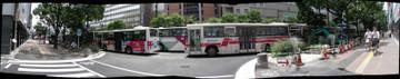 写真Pano_20080712_05b