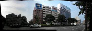 写真Pano_20070819_12