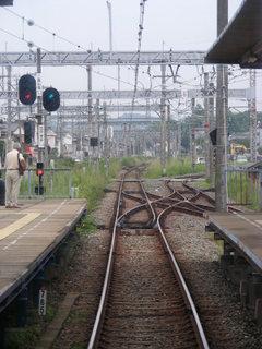 写真20080923f