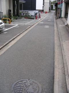 写真20081027a