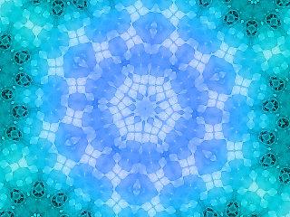 画像20081113b: 紫陽花