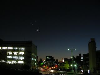 写真20081201a
