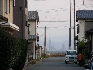 写真20081224a