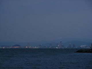 写真20081224b