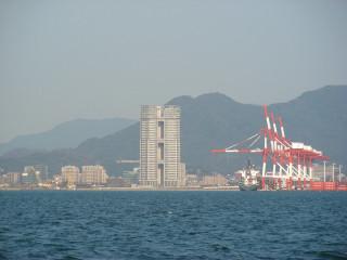 写真20081228c