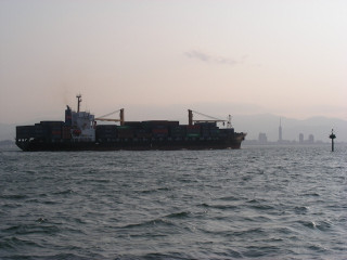 写真20081228e