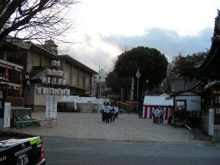 写真20081231f