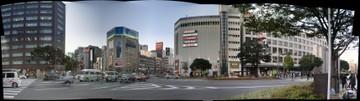 写真Pano_20061112_10