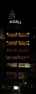 写真夜Pano_20061215_02