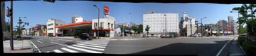 写真Pano_20070513_04