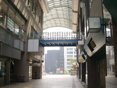 千字橋の写真1