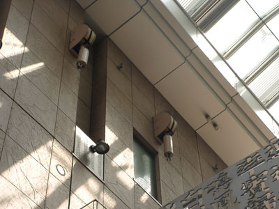 千字橋の写真3