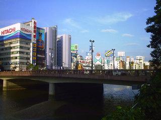 写真nakasu19990713a