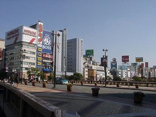 写真nakasu20051112a