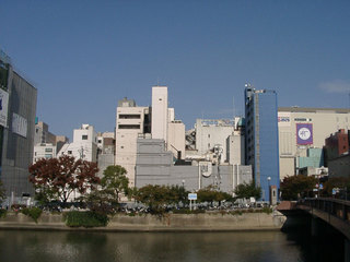 写真20051103a