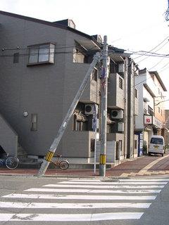 写真20060325h