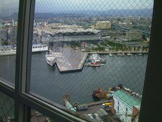 写真porttower19990827a