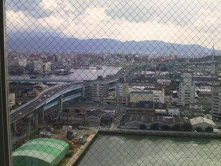写真porttower19990827c