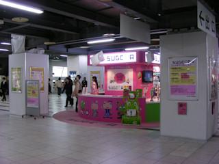 写真20090303a