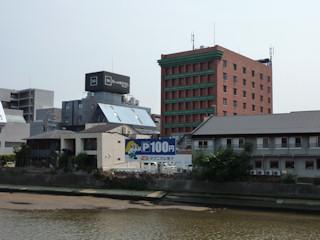 写真20090529b